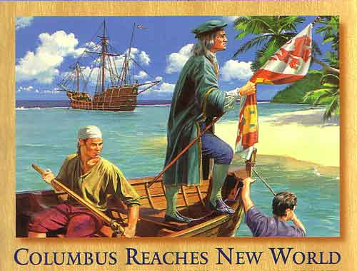 Columbus_discovers_new_world